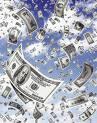 注意区别非法集资和项目融资