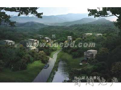 白马湖生态创意�_白马湖生态创意城SOHO创意园,杭州市滨江区白马湖生态创意城SOHO