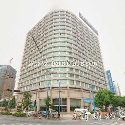 天苑大厦,杭州市西湖区天苑大厦信息-商用地产