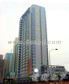 浙江教育大厦