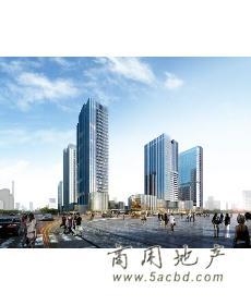 杭州中青文化广场