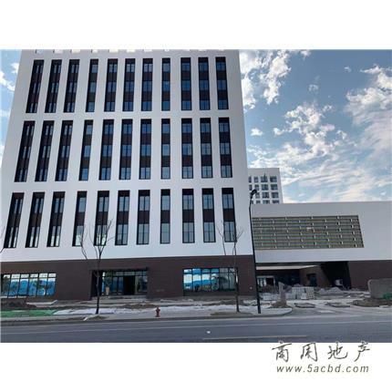 浙江康飞思医疗科技有限公司