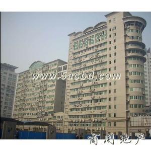 联强科技大厦,杭州市西湖区联强科技大厦信息-商用
