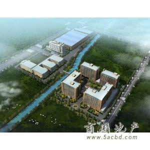 杭州万轮科技创业中心