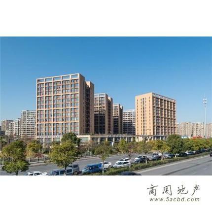 禧福汇商务中心