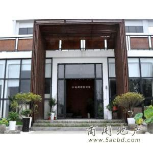 杭州大美创意园