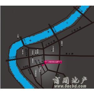 江南文化创意产业园