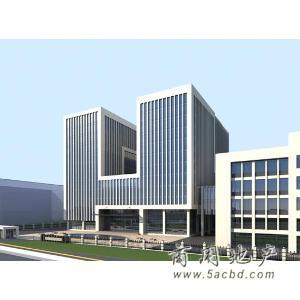 余杭经济技术开发区电商孵化园