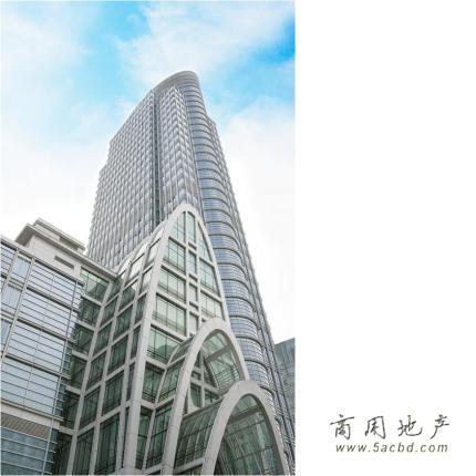 杭州歌德商务楼