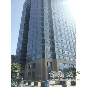 凯旋发展大厦,杭州市江干区凯旋发展大厦信息-商用