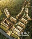 钱江・西溪和景